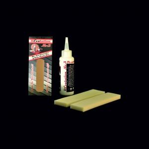 Glue_2-300x300