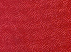 red - miui pattern