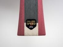 900ITC Challenge Speed A01_shop1_094801 (1)
