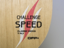 900ITC Challenge Speed A02_shop1_094801