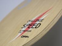 900ITC Challenge Speed A05_shop1_094802