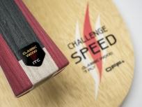 900ITC Challenge Speed G06_shop1_094808