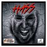 hass_front