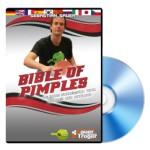 noppenbibel-dvd-cover-en-257x257