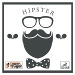 hipster_front_web